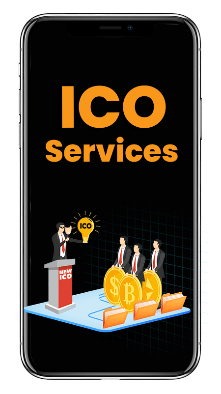 iCOservices2