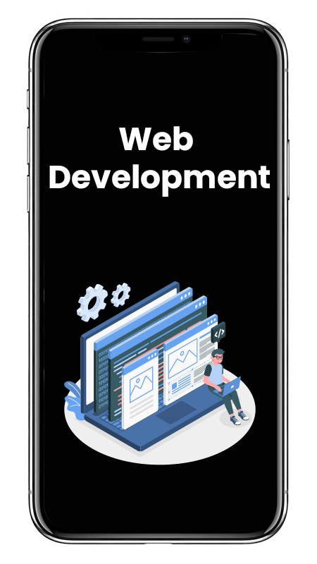 web-development-450x800